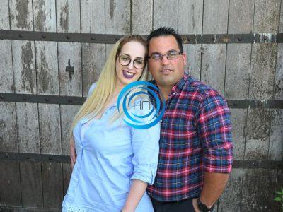 Joana e Humberto 14.08.2021