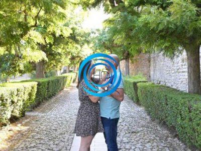 Diana e Tiago 11.09.2021
